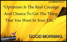 #Good #Morning Every One!!!  Sandeep Mehta & the Team at #XLimitz #Adventure World Pvt. Ltd., Pune. Maharashtra, India.