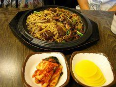 IN 대전 :: [대전맛집][서구/둔산2동]통큰아저씨