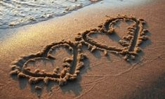 Make The Perfect Valentine's Day Poem - 100 Reasons Why I Love You Poem!