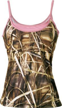 279 Best Hunting Gear Images Hunting Gear Pink Camo