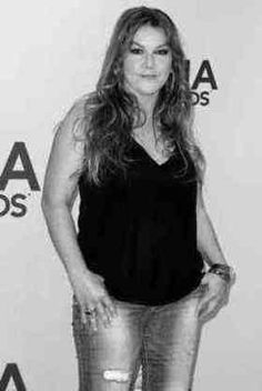 Gretchen Wilson quotes #openquotes