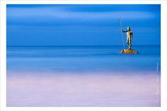 Playa de Melenara