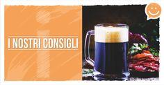 CUCINARE CON LA BIRRA. L'utilizzo della birra in cucina sta diventando sempre più popolare (...)