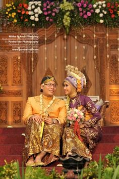 #Foto Pernikahan Baju Wedding Jawa Muslim Mitha+Andri di Jogja Indonesia, http://wedding.poetrafoto.com/pernikahan-adat-jawa-wedding-mitha-andri-di-jogja_395