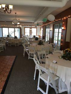 cbf0c58bfe4 Styling A Buffet, Sunday Brunch, Bar Areas, Intimate Weddings, Rehearsal  Dinners,