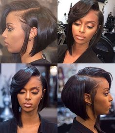 Online Shop Rabake Bob Wig Brazilian Straight Short Lace Front Human Hair Wigs For Black Women Pre Plucked With Baby Hair Remy Hair,factory cheap price with store coupon,DHL worldwide Shipping Remy Human Hair, Remy Hair, Hair Dos, Human Hair Wigs, Weave Hairstyles, Straight Hairstyles, Bangs Hairstyle, Black Hairstyles, Hairstyles Haircuts