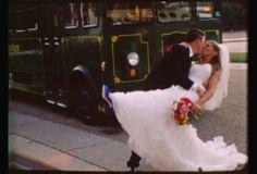 Louisiana Super 8 & HD Wedding Videography \\ Super 8mm and HD Highlight Film \\ Madison & T.J.. Madison & T.J. May 19, 2012  Madison & T.J....