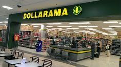 Gluten Free Edmonton: Look no further than Dollarama for some gluten free snacks Gluten Free Snacks, Go Shopping, Free Food, Favorite Recipes, Treats, Sweet Like Candy, Goodies, Snacks, Sweets