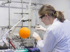 Researchers Improve Dental Filling Material
