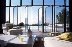 http://www.matheusphoto.com/  fotografo  architettura  interni  decor  vetrate