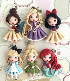 1 million+ Stunning Free Images to Use Anywhere Polymer Clay People, Polymer Clay Figures, Polymer Clay Sculptures, Polymer Clay Dolls, Polymer Clay Projects, Polymer Clay Charms, Polymer Clay Creations, Polymer Clay Jewelry, Clay Crafts
