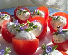 Cosulete   Aperitive   Ghid Culinar   Retete Culinare   Retete On Line