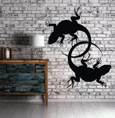 In Popular Brand Personalized Name Wall Decals Dragon Decal Boy Room Nursery Wall Stickers For Kids Rooms Art Decor D1036 Fashionable Style;
