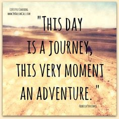 1000+ images about Road Trip & Camping Quotes on Pinterest ...