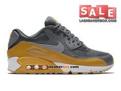nike-air-max-90-essential-gs-chaussure-nike-sportswear-pas-c-gris-foncé-feuille-dor-blanc-immaculé-discret-616730-027-821.jpg (1024×768)
