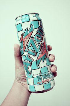 Arizona Drink.