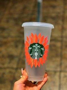 **Get these while you can! These Authentic Starbucks Cold Cups are going fast and hard to get ahold of!**  There are several options for purchase! THIS LISTING IS FOR YOUR DESIRED NAME WRITTEN IN CURSIVE ON THE BACK OF THE CUP AS SEEN IN THE Darlene PHOTO. IF YOU WOULD LIKE ANYTHING DIFFERENT YOU