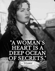 25 Famous Movie Quotes Every Single Girl Can Relate To – … – Mario – rerun 90s Quotes, Famous Movie Quotes, Book Quotes, Quotes Women, Famous Movie Dialogues, Little Women Quotes, Classic Movie Quotes, Favorite Movie Quotes, Girl Quotes