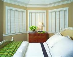 If you're shopping around for quality vertical blinds, come to the professionals at Curtains Drapes Toronto in York, Toronto, Ontario.