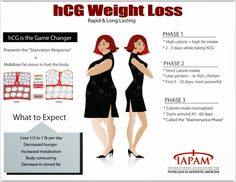 Can i lose weight by indoor cycling image 4