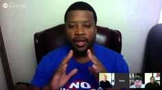 Lead System Network Weekly Hangout 10/1/14