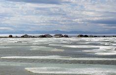 Herschel Island, Yukon