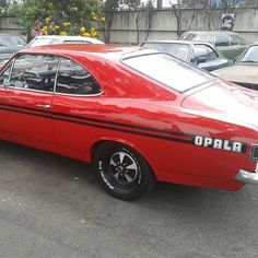 Chevrolet Opala SS - Old Stock  QUER VER O SEU CARRO AQUI? MANDE AS FOTOS VIA DIRECT. Obs.: Envie a descrição do carro, modelo, ano, alterações e etc... Iremos publicar com a foto. -------------------------------- #motores #hothod #carros #musclecar #carroantigo #carrorebaixado #carrosclassicos #turbo #classicos #lifestyle #carrosfixas #roda #carrosdecolecionadores #carrosderua #ratrod #oldcar #instagood #instacar #instacars #auto #carrosrebaixados #carrosbaixos #chevrolet #opalass #opala…