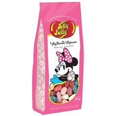 Official Online Retailer of Gourmet Jelly Belly Candies and Confections. Jelly Belly Candy Company, over 100 years of Candy-Making Expertise Jelly Belly, Bulk Candy, Candy Store, Minnie Mouse Gifts, Mickey Mouse, Cherry Juice Concentrate, Gourmet Jelly Beans, Passion Fruit Juice, Giant Candy