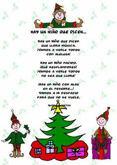 56 Mejores Imágenes De Navidad Cuentos Poesías Short Stories
