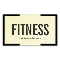 >>>Coupon Code          	Bold Black Border Fitness Business Card           	Bold Black Border Fitness Business Card online after you search a lot for where to buyReview          	Bold Black Border Fitness Business Card Here a great deal...Cleck Hot Deals >>> http://www.zazzle.com/bold_black_border_fitness_business_card-240053808448183033?rf=238627982471231924&zbar=1&tc=terrest