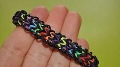 #Браслет #КРУТОЙ #длямальчиков из резиночек #Bracelet #steep #forboys Happy #RainbowLoom https://youtu.be/o162OjKQLbg  В этом видео я покажу как сделать браслетик КРУТОЙ , который подойдёт и мальчикам. Цвета и плетение можете сами выбрать)). Видео урока про браслет КРУТОЙ https://youtu.be/o162OjKQLbg Можете в настройках ставить качество видео 720 HD. Если понравилось видео, подписывайтесь на мой канал https://www.youtube.com/channel/UCuvm9G3IUNsxWO4A06sw9sA