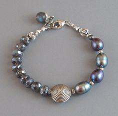 So ME!!! - https://www.etsy.com/listing/79150812/mystic-labradorite-pearl-bracelet?ref=listing-shop-header-3