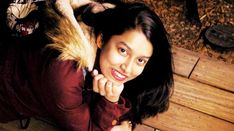 The young and talented Masha Islam took YouTube by storm when she first started, and is now on the playlist of all modern Bangla music lovers.