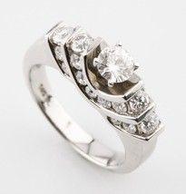 Close 62 Cheap Shower Curtains, Wedding Rings, Engagement Rings, Jewelry, Enagement Rings, Jewlery, Jewerly, Schmuck, Jewels