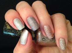 liquid sand OPI Opi, Nail Art, Nails, Beauty, Finger Nails, Beleza, Ongles, Nail Arts, Nail