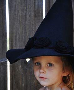REGINA favola Maleficent Stile Costume Tutte Taglie malvagio step-mother Halloween