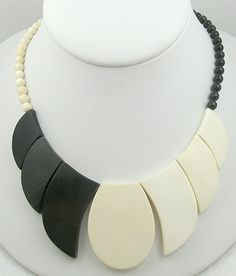 necklace france - Google Search