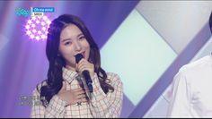 [HOT] MIXX - Oh ma mind, 믹스 - 오 마 마인드 Show Music core 20160514