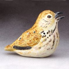 10 hole Ocarina--Thrush in Porcelain  http://www.etsy.com/listing/73104060/10-hole-ocarina-thrush-in-porcelain?ref=sr_gallery_30&ga_search_submit=Search&ga_search_query=&ga_order=most_relevant&ga_ship_to=US&ga_view_type=gallery&ga_page=3&ga_search_type=favorites&ga_facet=favorites