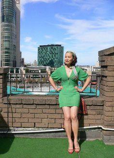 Millionaire dates in Melbourne