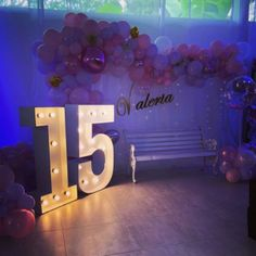 Find more info separated quinceanera center pieces Sweet 16 Party Decorations, Sweet 16 Themes, Quince Decorations, Birthday Decorations, Decoration Party, Party Themes, Quinceanera Planning, Quinceanera Themes, Sweet 16 Birthday