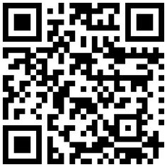 MedLab www.MedLab-badania-szkolenia.com