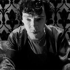 """..""""I could watch this gif forever and never grow tired"""" .."""