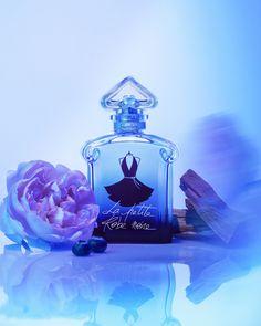Fifth Generation, Best Fragrances, Perfume, Cosmetics, Beauty, Collection, Midnight Blue, Little Black Dresses, Spray Bottle