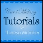 I don't find tutorials, but there are lots and lots of ideas. Actually, there is a link with, like, a gazillion tutorials.