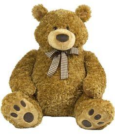 Onniblogit Joulukalenteri 9. Luukku: Erityislapsen joululahjat - Ihmemutsi Teddy Bear, Toys, Animals, Activity Toys, Animais, Animales, Animaux, Teddybear, Games