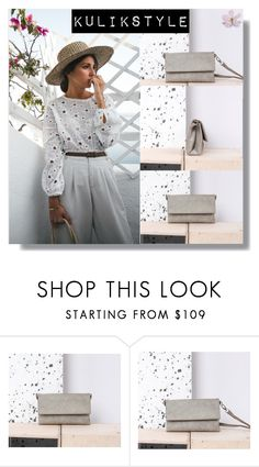 """Kulikstyle 12"" by nedim-848 ❤ liked on Polyvore"