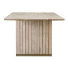 TOV-D44132-3 Furniture Care, Bar Furniture, Furniture Deals, Modern Furniture, Kitchen & Dining Room Tables, Oak Dining Table, Best Dining, Chelsea, Seating Capacity