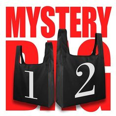🚨NEW🚨MYSTERY BAGS & BOXES!?! You guys have been asking for these so we just added 20 of each to the site!!!⏰🔨 Choose your size and get more than 5X the value! [Details Below] 💥💥💥 🛍MYSTERY BAG 1 : $35 (~$90 Value!) 🛍MYSTERY BAG 2 : $65 (~$130 Value!) 📦MYSTERY BOX 1 : $95 (~$160 Value!) 📦MYSTERY BOX 2 : $120(~$230 Value!) 🍒 ALL BOXES COME WITH A FREE MYSTERY GIFT! #THANKS Its Gonna Be Ok, Mystery Box, Tough Times, Patches, Boxes, Thankful, Ads, Gift, Free