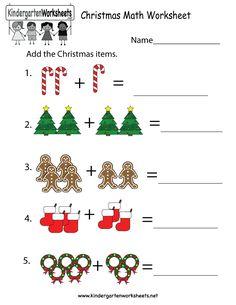 kindergarten christmas cookies worksheet printable pinterest kindergarten kindergarten christmas and worksheets